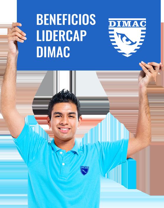 DIMAC Seguridad Privada en Guadalajara